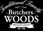 Woods Butchers North Camp
