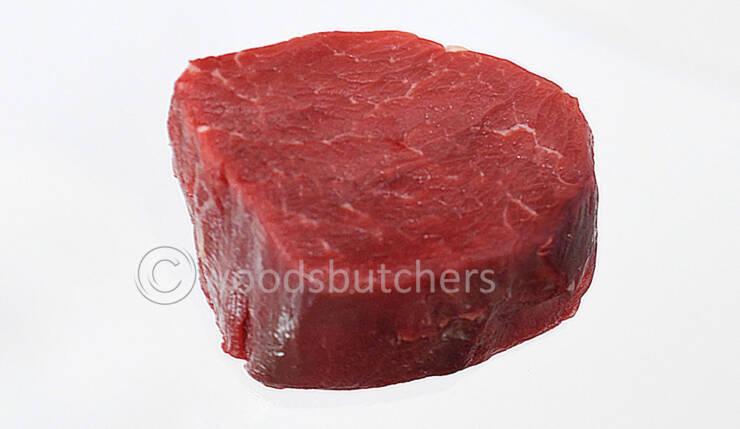 sirloin steak farnborough